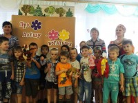b_200_150_16777215_00_images_Children_library_Детсад_Белочка_3.JPG