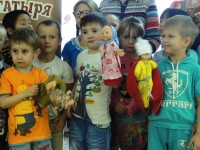 b_200_150_16777215_00_images_Children_library_Детсад_Белочка_5.JPG