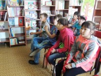 b_200_150_16777215_00_images_Children_library_Пряники_16.JPG