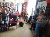 b_200_150_16777215_00_images_Children_library_Пряники_7.JPG