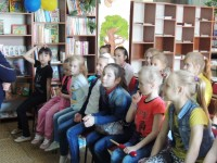 b_200_150_16777215_00_images_Children_library_Пряники_9.JPG