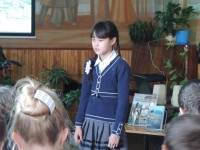 b_200_150_16777215_00_images_Children_library_Meet-with-poets_Встреча_с_поэтами_2_14.JPG