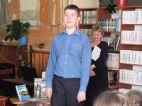 b_200_150_16777215_00_images_Children_library_Meet-with-poets_Встреча_с_поэтами_2_17.JPG