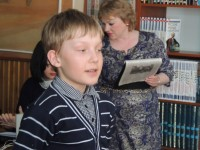 b_200_150_16777215_00_images_Children_library_Meet-with-poets_Встреча_с_поэтами_8.JPG