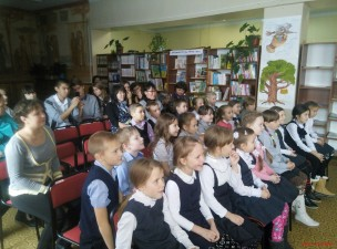 b_304_225_16777215_00_images_Children_library_Студенты.jpg