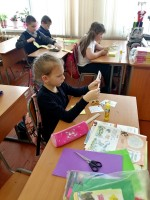 b_150_200_16777215_00_images_Children_library_Книгодарение_Книгодарение_5.jpg