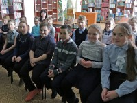 b_200_0_16777215_00_images_Children_library_Снежевиночка_4.JPG