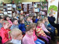 b_200_150_16777215_00_images_Children_library_Про_Алешу_2.JPG