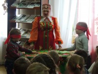 b_200_150_16777215_00_images_Children_library_Про_Алешу_5.JPG