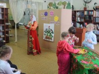 b_200_150_16777215_00_images_Children_library_Про_Алешу_6.JPG